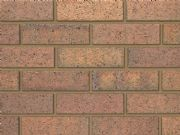 Ibstock Lansdown Multi Gold Brick A0627A